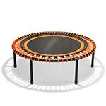 bellicon® Trampoline