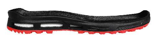 sports shoes 1b7a1 adccc ELTEN Sicherheitsschuhe
