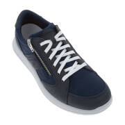 kybun Caslano 20 Navy - Men