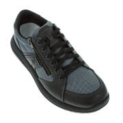 kybun Caslano 20 Anthracite - Men