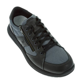 kybun Caslano 20 Anthracite - Men 48 1/3