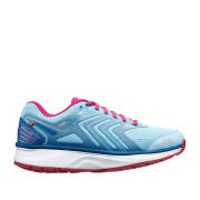 Joya Electra Light Blue Women