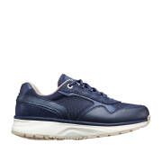 Joya Tina II Dark Blue Women