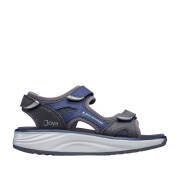Joya Komodo Grey Blue Women
