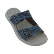 kybun Glarus Blue - Women