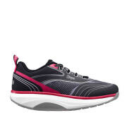 Joya ID Zoom II Black/Pink Women