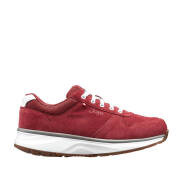 Joya Dynamo Classic Dark Red Women