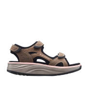 Joya Komodo Light Brown Women