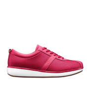 Joya Emma Dark Pink Women