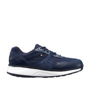 Joya Tony II Dark Blue Men