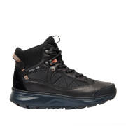 Joya Montana Boot PTX Black Women