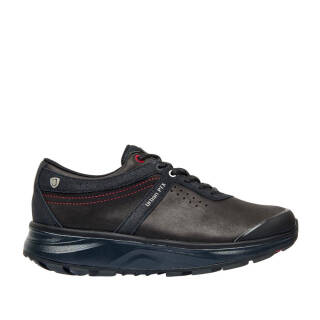 Joya Montana Low PTX Black Women