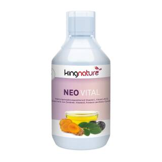 kingnature Neovital 250 ml