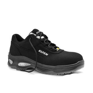 ELTEN WELLMAXX MILOW Low ESD S2