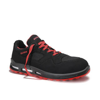 ELTEN WELLMAXX LAKERS XXT Low ESD S1P