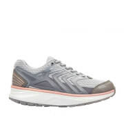 Joya Electra Light Grey Women