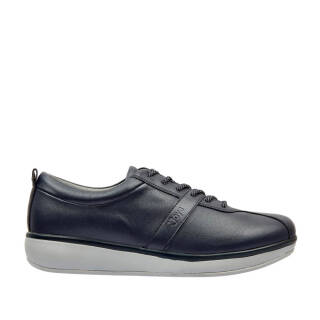 Joya Emma Navy Women