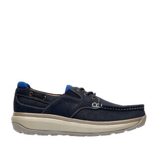 Joya Havanna Dark Navy Men