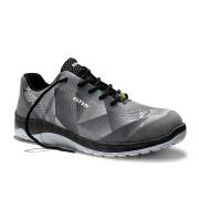ELTEN WELLMAXX LANDON GREY Low ESD S1