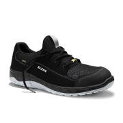ELTEN WELLMAXX LELAND GTX GREY Low ESD S3