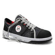 ELTEN WELLMAXX SENSATION XX10 Low ESD S3